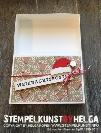 2#box#karten#christmas#cards#weihnachten#2016-10-30