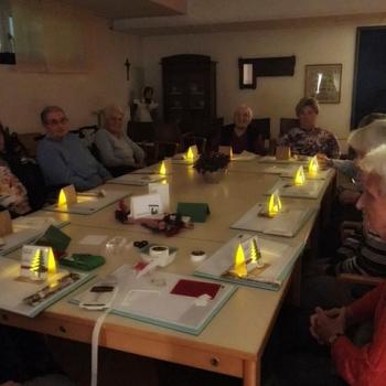 5#tannenbaum-LED-Leuchte_2016-11-18