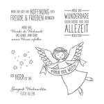 6#12#143167_FreueDich_Welt_transp