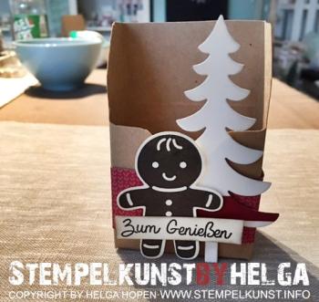 2#lebkuchenmann#tags#anhaenger#2016-11-24