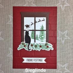 10_Sieglinde_IMG_1337