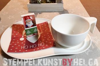 4#nikolaus-verpackung-goodie#2016-12-06