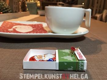 3#nikolaus-verpackung-goodie#2016-12-06