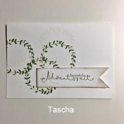 5#Tascha#IMG_1400