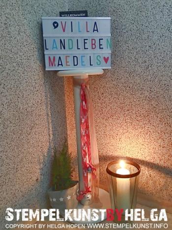 2#lightbox#villa#landleben#2016-12-12