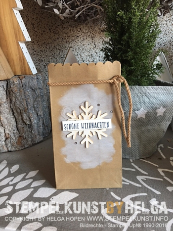 1#Weihnachten#tuete#2016-12-20