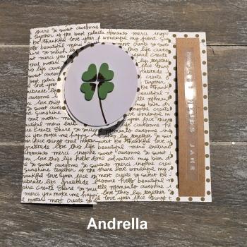 Andrella#IMG_2027