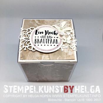 2#box#hochzeit#2017-01-13