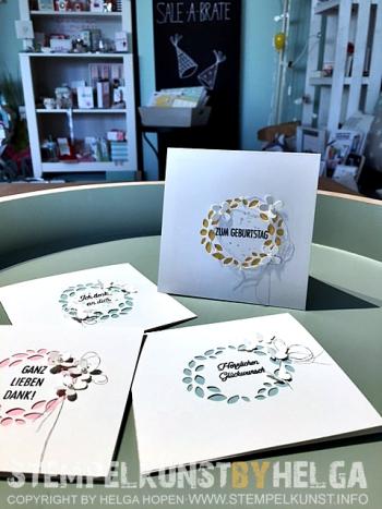 2#karten#cards#vier#four#wishes#wuensche#gruesse#greetings#2017-02-02
