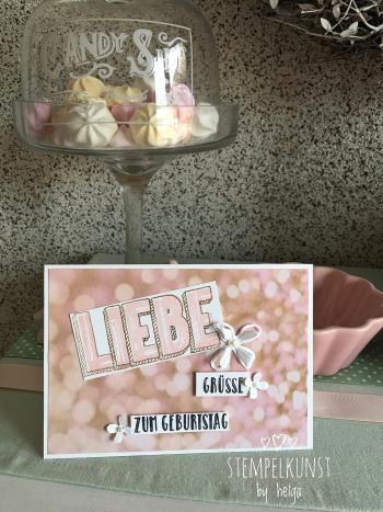 4#liebe#gruesse#zum#geburtstag#2017-04-05
