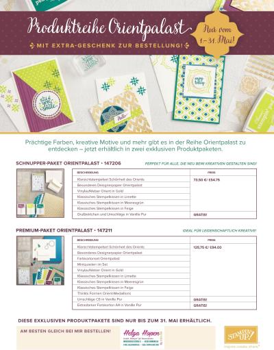 Orientpalast_Produktpakete_2017-05-01