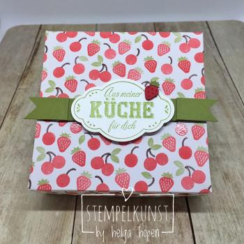 1#box#erdbeere#geschenk#2017-05-14