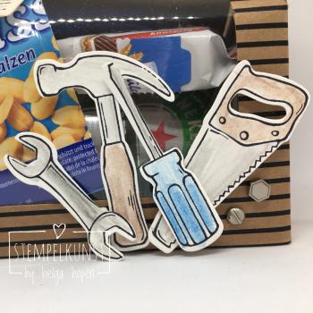 2#mens-box#toolbox#gift#geschenk#2017-05-25