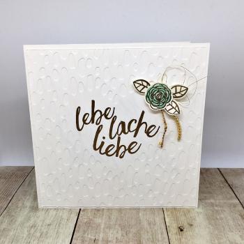 1#karte#glueckwunsch#2017-06-19