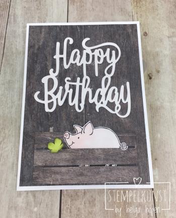 4#gluecksschwein#karte#holzkiste#holzdekor#2017-06-21