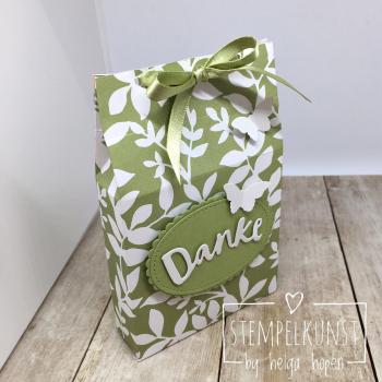 2#tuete#box#verpackung#geschenk#2017-07-04