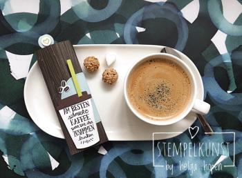 1#kaffee-to-go#2017-08-10