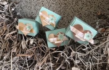 2#box#stampinup#geschenk#goodie#2017-09-11