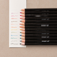 141709_Aquarellstift_19 75€