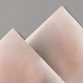 144748_Metallic-Folienpapier-Champagner_5EUR