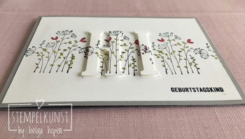 6#floating#letters#card#2017-10-11