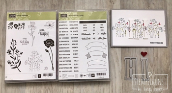 7#floating#letters#card#2017-10-11