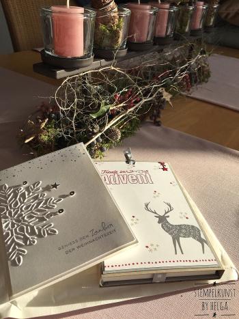 3#advent#adventskalender#karte#weihnachtskartenaktion#2017-11-28