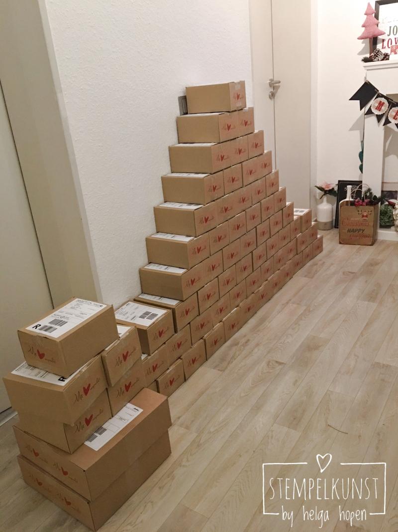 Kartonpyramide#3#verpackung#teamgeschenke#2017-12-28