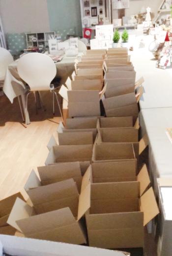 Kartons#verpackung#teamgeschenke#2017-12-28