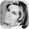 ELLEN JANSEN#2_sw_rund_100px