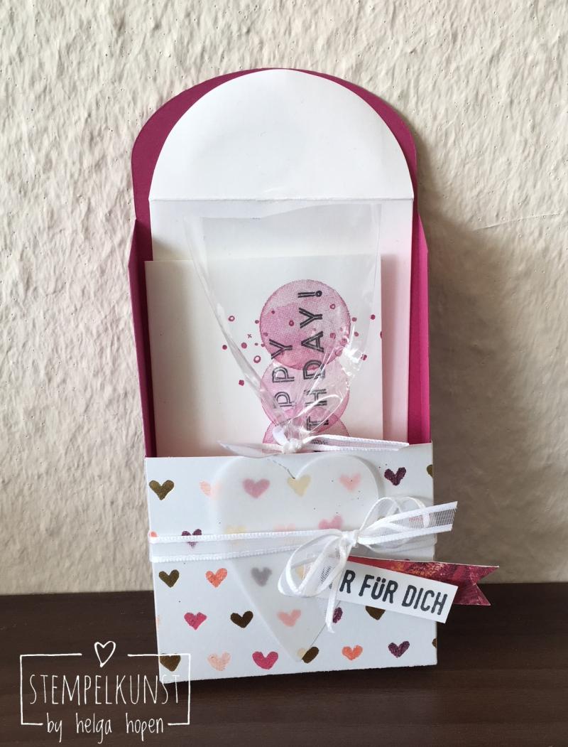 1#box#verpackung#schatzkarte#2018-02-18