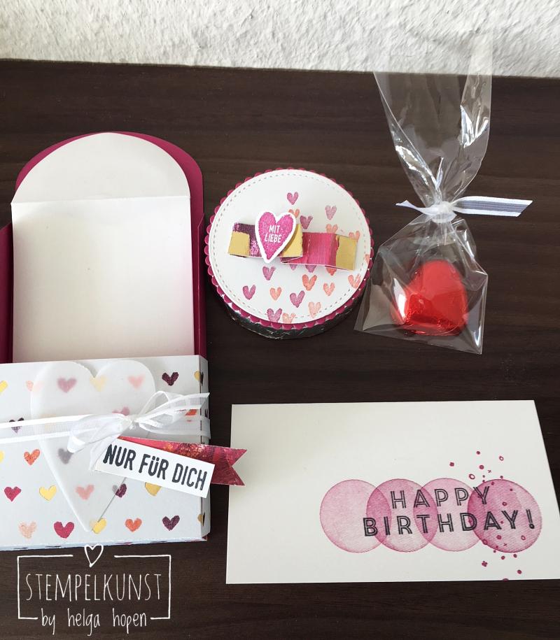 3#box#verpackung#schatzkarte#2018-02-18