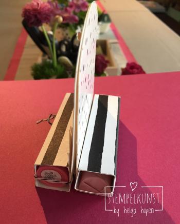 4#box#schachtel#geschenk#lippenstift#2018-03-06
