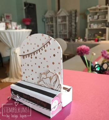 6#box#schachtel#geschenk#lippenstift#2018-03-06