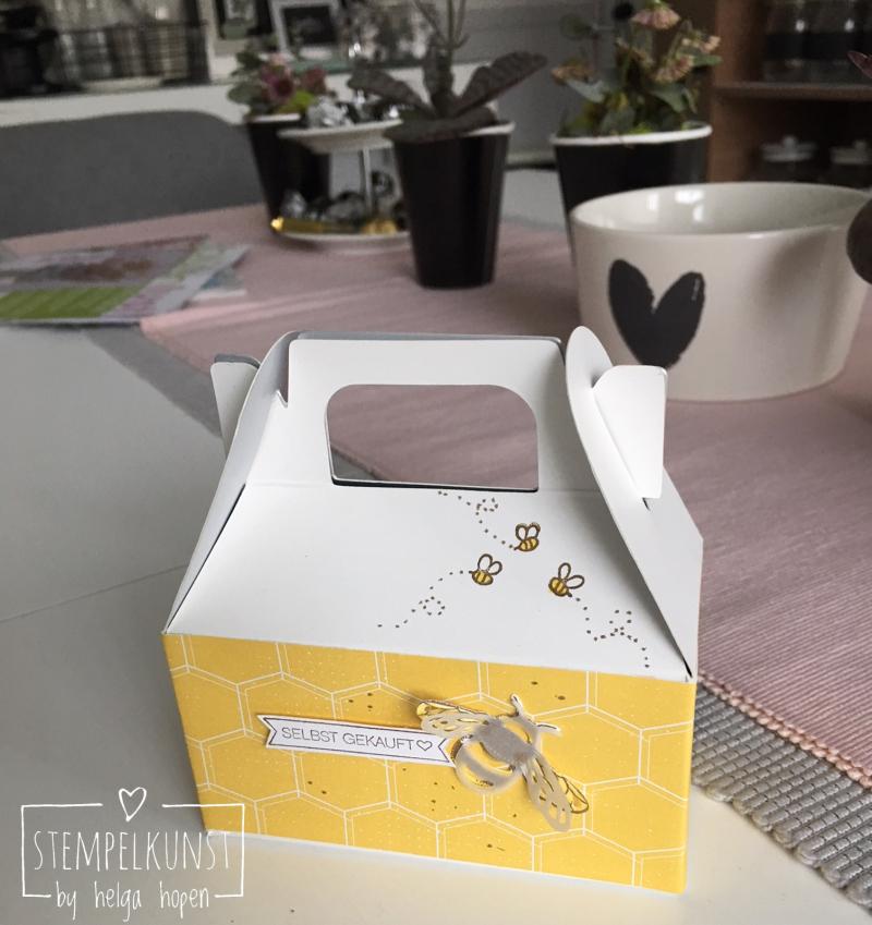 5#creativa#box#diy#treffen#geschenk#honig#2018-03-16