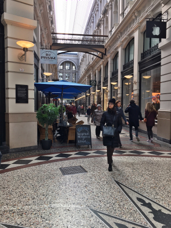 5#depassage#denhaag#shopping#stempelkunst-by-helga#2018-04-03