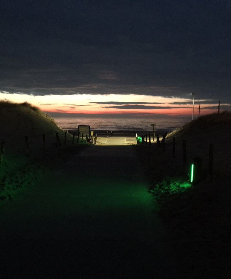 6#strand#beach#noordwijk#stempelkunst-by-helga#2018-04-03