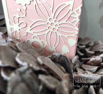7#box#lasercut#accessoires#embellishments#faden#dekoration#2018-04-16