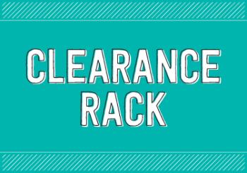 04.17.18_O1_CLEARANCE_RACK_ENG
