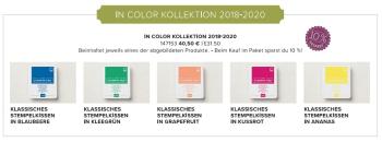 Incolor-Paket_2018-2020