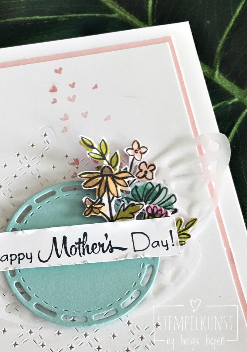 2#mothersday#muttertag#karte#2018-05-13