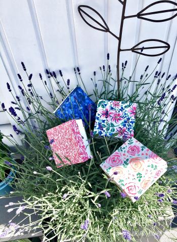 2#designerpapier#katalog#box#dekorativ#2018-05-22