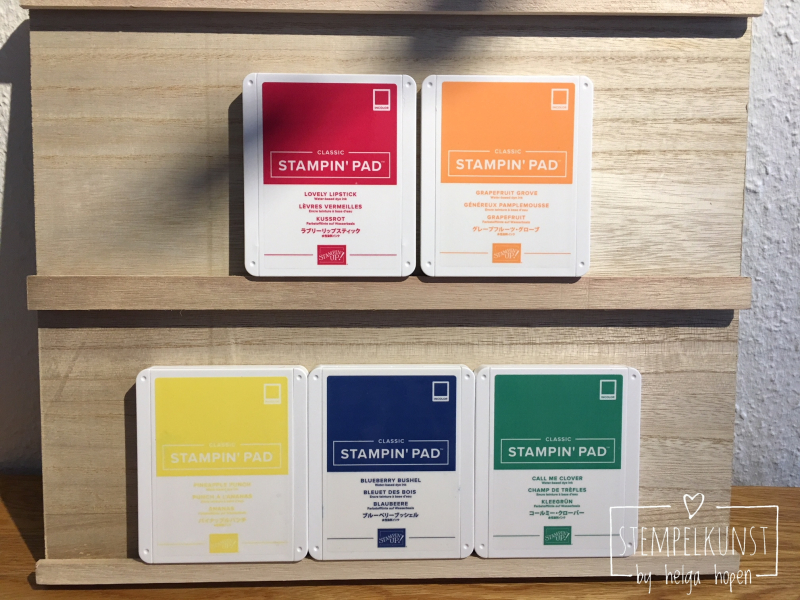 2#classic#inkpads#stempelkissen#incolors#2018-2020#2018-05-24