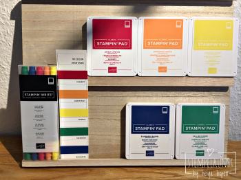 4#classic#inkpads#stampinwritemarkers#stempelkissen#incolors#2018-2020#2018-05-24