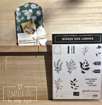 7#geniessdiekleinendinge#framelits#wuerzedeslebens#stempelset#2018-05-28
