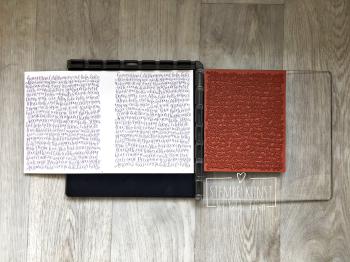 2#stamparatus#handwritten#stempelset#2018-05-29