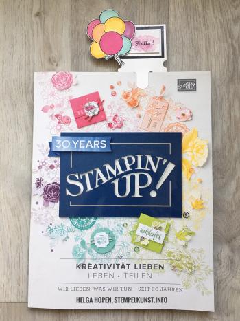 Cover-Katalog 2018-2019