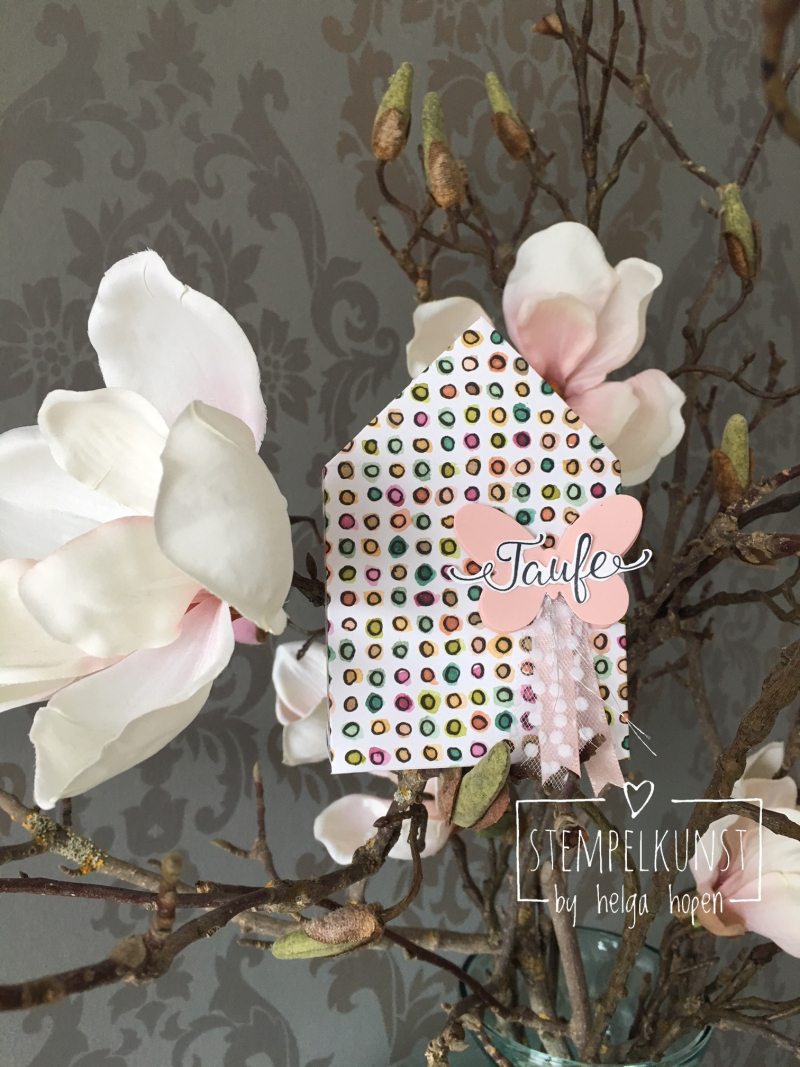 2#box#verpackung#geschenk#taufe#feier#fest#2018-04-26