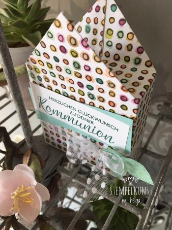 5#box#verpackung#geschenk#taufe#feier#fest#2018-04-26
