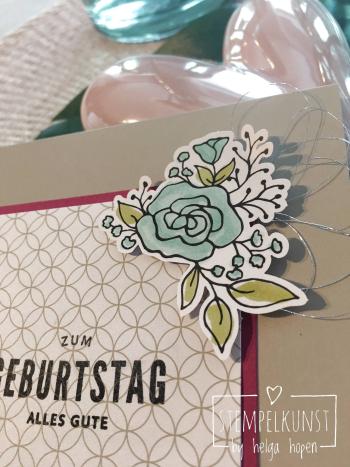 2#kartenset#gruss+glueck#fruehjahrkatalog#2018-05-17